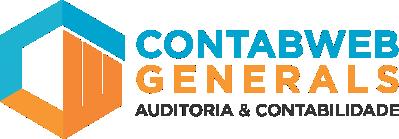 ContabWeb Generals Auditoria e Contabilidade